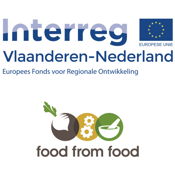 foodfromfood-interreg-logos.jpg